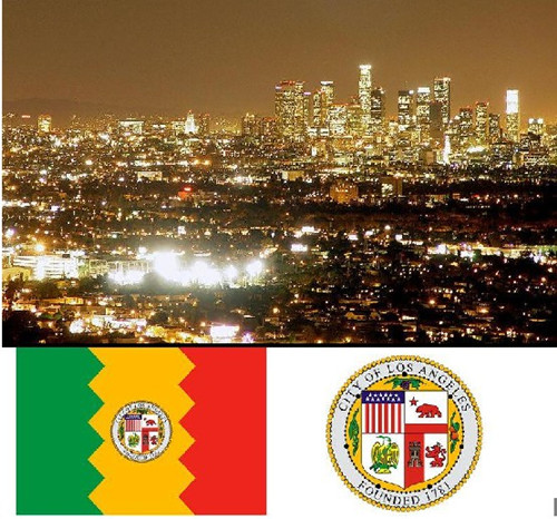 世界六大城市群排名_美国大城市人口排名